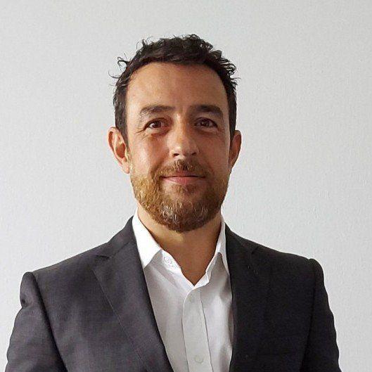 César Sánchez Curso PCQI Online