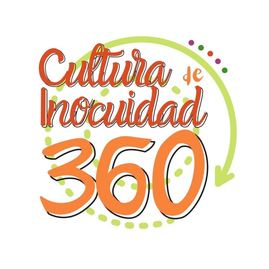 Cultura-de-Inocuidad-360-Logo