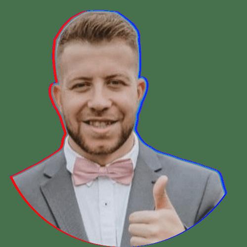 Fernando del Pino - Veraliment - Quienes somos