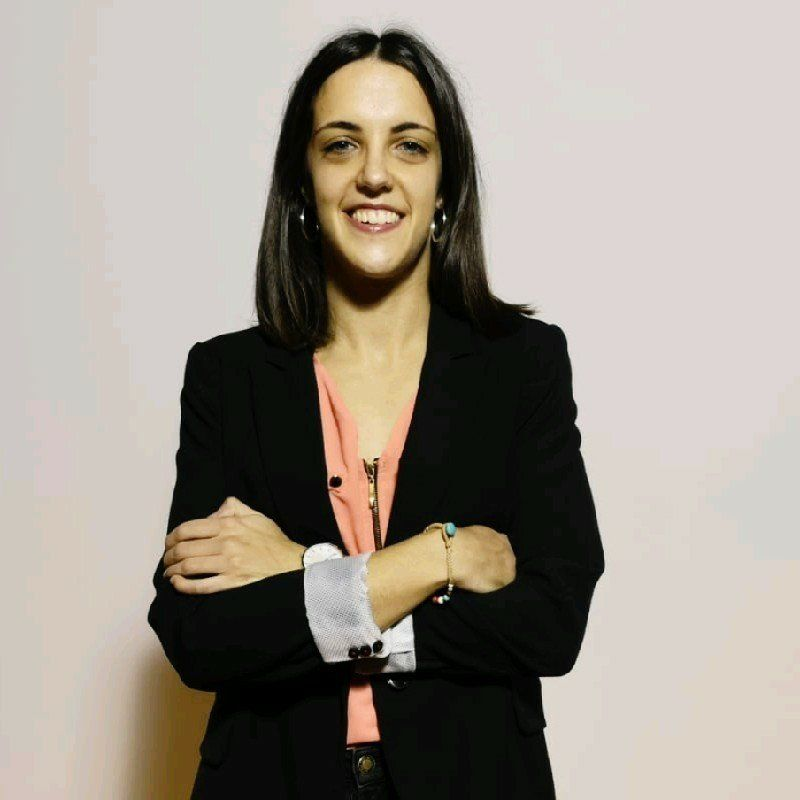 Ines Alonso PCQI Curso Online