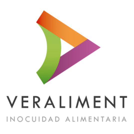 Curso Online Seguridad Alimentaria Logo