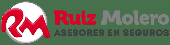Ruiz Molero Técnicos Seguridad Inocuidad Alimentaria