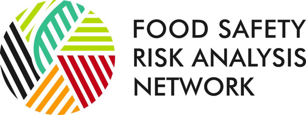 Día Mundial de la Alimentación 2020 Colaborador